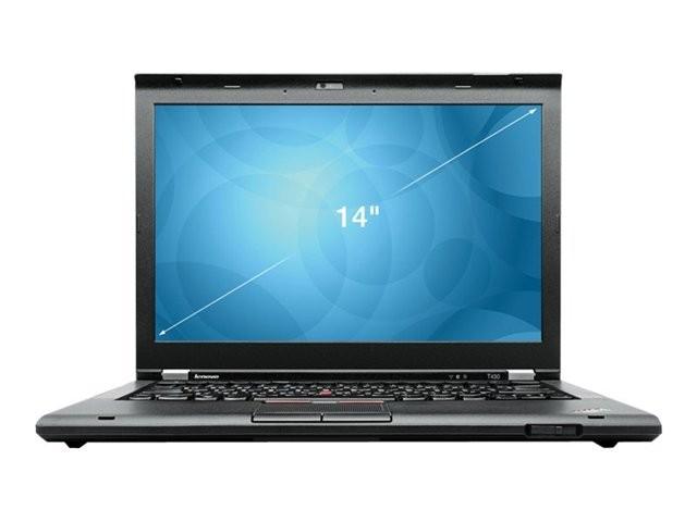 Lenovo ThinkPad T430 2344 - 14